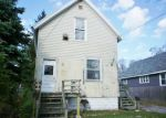 Foreclosed Home in Bay City 48708 11TH ST - Property ID: 3913622806