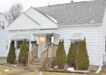 Foreclosed Home in Flint 48507 MULBERRY LN - Property ID: 3913633297