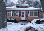 Foreclosed Home in Muskegon 49442 ADA AVE - Property ID: 3913638562
