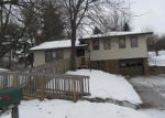 Foreclosed Home in Cottage Grove 55016 83RD ST S - Property ID: 3913715651