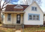 Foreclosed Home in Saint Joseph 64503 S 16TH ST - Property ID: 3913721789