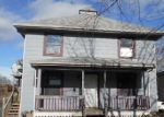 Foreclosed Home in Independence 64050 W WALNUT ST - Property ID: 3913722212
