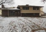 Foreclosed Home in Independence 64055 S ELLISON WAY - Property ID: 3913735351