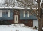 Foreclosed Home in Farmington 63640 AVA CT - Property ID: 3913740162