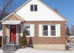 Foreclosed Home in Saint Louis 63130 MELROSE AVE - Property ID: 3913750241
