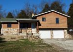 Foreclosed Home in Bloomsdale 63627 HIGHWAY 61 - Property ID: 3913756371