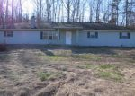 Foreclosed Home in Williamsville 63967 BIRDSONG RD - Property ID: 3913763387