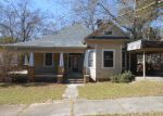 Foreclosed Home in Mccomb 39648 EDGAR ST - Property ID: 3913777395