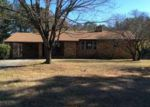 Foreclosed Home in Iuka 38852 COUNTY ROAD 992 - Property ID: 3913780468