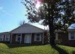 Foreclosed Home in Tupelo 38801 HOOVER ST - Property ID: 3913788344