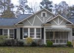 Foreclosed Home in Meridian 39305 GRANDVIEW AVE - Property ID: 3913792737