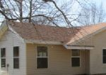Foreclosed Home in Byhalia 38611 MEADOW VIEW CIR - Property ID: 3913795810