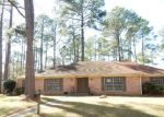 Foreclosed Home in Jackson 39206 WINTHROP CIR - Property ID: 3913797998