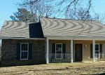Foreclosed Home in Booneville 38829 CENTRAL DR - Property ID: 3913798420