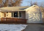 Foreclosed Home in Billings 59102 YELLOWSTONE AVE - Property ID: 3913803236