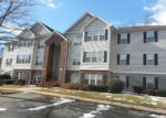Foreclosed Home in Greensboro 27410 COTSWOLD AVE - Property ID: 3913828650