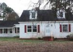 Foreclosed Home in Goldsboro 27530 ROSEWOOD RD - Property ID: 3913836529