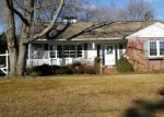 Foreclosed Home in Ewing 08618 MAIN BLVD - Property ID: 3913867179