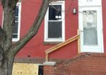 Foreclosed Home in Trenton 08611 ADELINE ST - Property ID: 3913880318