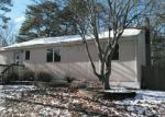 Foreclosed Home in Barnegat 08005 BURR STREET EXT - Property ID: 3913890398