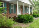 Foreclosed Home in Nortonville 42442 NEW SALEM CIR - Property ID: 3913931573