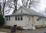 Foreclosed Home in Upper Chichester 19061 PEACH ST - Property ID: 3913939900