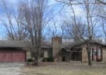 Foreclosed Home in Galena 66739 SE 68TH ST - Property ID: 3913962217
