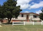 Foreclosed Home in Larned 67550 M5 RD - Property ID: 3913963995