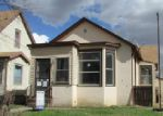 Foreclosed Home in Council Bluffs 51501 S 9TH ST - Property ID: 3913999453