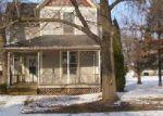 Foreclosed Home in Washington 52353 E WASHINGTON ST - Property ID: 3914005587