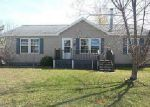 Foreclosed Home in Watertown 13601 SMITH ST - Property ID: 3914131280