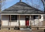 Foreclosed Home in Joplin 64801 ROOSEVELT AVE - Property ID: 3914240336