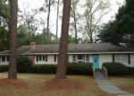 Foreclosed Home in Tifton 31794 16TH ST W - Property ID: 3914242534