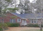 Foreclosed Home in Toccoa 30577 ORLANDO DR - Property ID: 3914254352