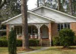 Foreclosed Home in Waycross 31501 CAMELLIA DR - Property ID: 3914268814