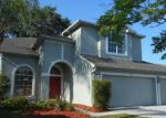 Foreclosed Home in Clearwater 33759 OAKBROOK CIR - Property ID: 3914296845