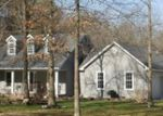 Foreclosed Home in Harbeson 19951 HOLLYMOUNT RD - Property ID: 3914340189