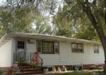 Foreclosed Home in Gillette 82716 DALBEY AVE - Property ID: 3914347648