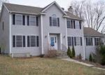 Foreclosed Home in Oxford 06478 BELINSKY CIR - Property ID: 3914357724