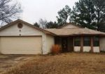 Foreclosed Home in Alma 72921 OAK LN - Property ID: 3914454512