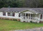 Foreclosed Home in Marion 24354 PUGH MOUNTAIN RD - Property ID: 3914525460