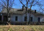 Foreclosed Home in Birmingham 35211 TUSCALOOSA AVE SW - Property ID: 3914591148