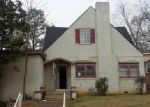 Foreclosed Home in Birmingham 35211 18TH ST SW - Property ID: 3914592468