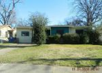Foreclosed Home in Dallas 75216 BROMFIELD ST - Property ID: 3914610879