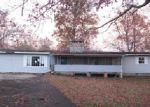 Foreclosed Home in Camden 38320 BEAVER DAM RD - Property ID: 3914649853
