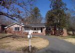Foreclosed Home in Chattanooga 37421 FERNWOOD CIR - Property ID: 3914658158