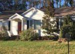 Foreclosed Home in Anderson 29625 W FREDERICKS ST - Property ID: 3914676563