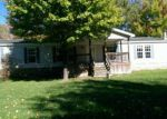 Foreclosed Home in Linesville 16424 DUFF DR - Property ID: 3914702400