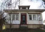 Foreclosed Home in Carmichaels 15320 S PINE ST - Property ID: 3914758910