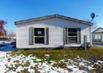 Foreclosed Home in La Grande 97850 RAPID RUN LOOP - Property ID: 3914779935